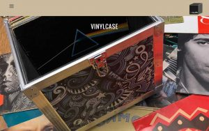 Decobox-portfolio-vinylcase
